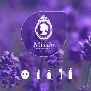 MissJo