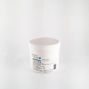 乳油木果脂100g