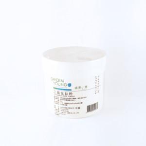 二氧化鈦粉