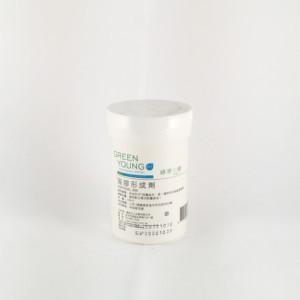 凝膠形成劑100ml