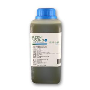 初榨酪梨油1000ml