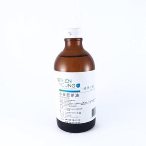 小麥胚芽油250ml
