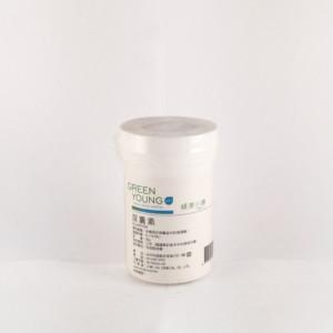 尿囊素50g