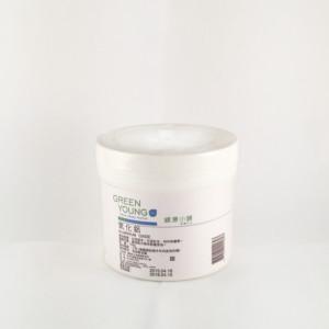氧化鋁100g