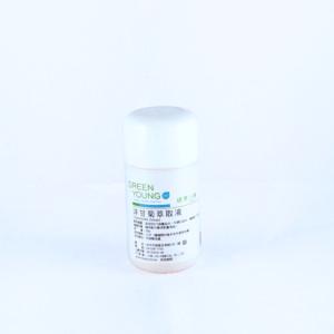 洋甘菊萃取液30ml