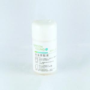 海藻萃取液30ml