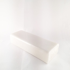 白色造基1kg
