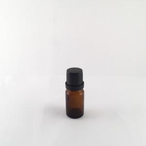 精油瓶10ml