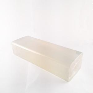 透明皂基1kg