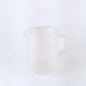 200cc塑膠燒杯